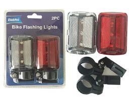 96 of Flashing 3led Light