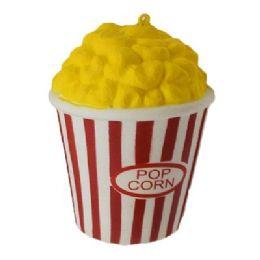 12 of Slow Rising Squishy Toy Popcorn