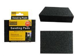 48 of 2 Pc Sanding Pads