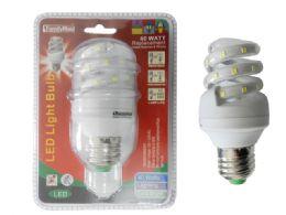 72 of 5 Watt Led Lightbulb