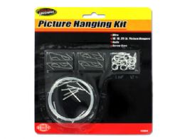 72 of Picture Hanging Kit