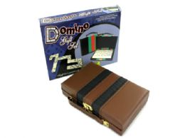 12 of Domino Gift Set