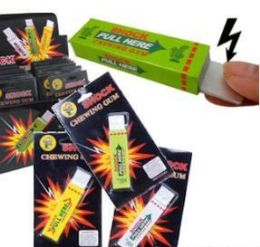 288 of Shocking Gum