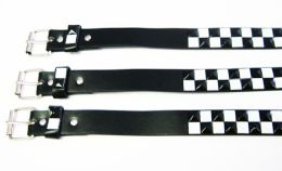 48 of Studded Belt (kids) Size: S.m.l.xl