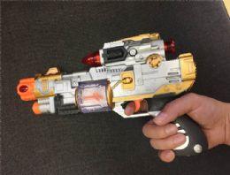 12 of Flash Gun