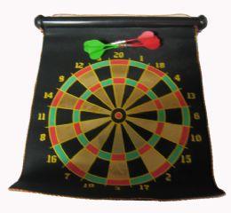 12 of Magnet Dart Board