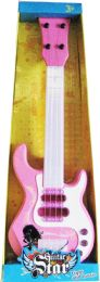 12 of Music Guitar