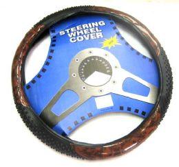 48 of Steering Wheel Cover