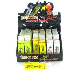 72 of Shocking Gum Gag