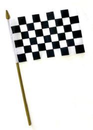 96 of Racing Flag Merchandise