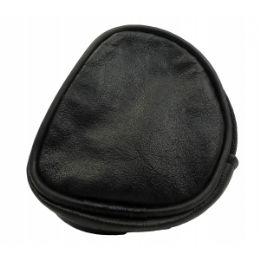 60 of Lambskin Mini Coin Pouch