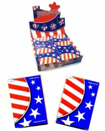 72 of Patriotic Playing Cards