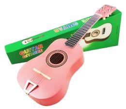 10 of Guitar (pink)