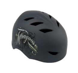 12 of Mongoose Youth Helmet