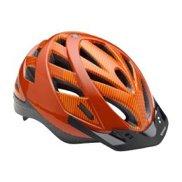 12 of Schwinn Youth Helmet Orange