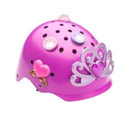 12 of Schwinn Princess Helmet