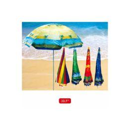 12 of Beach Umbrella