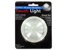 72 of Compact Touch Light
