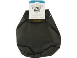 36 of Insulated Lunch Bag