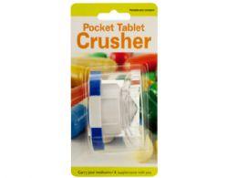 18 of Pocket Tablet Crusher