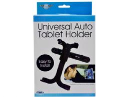 24 of Universal Auto Tablet Holder