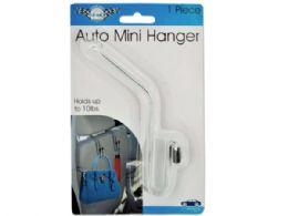 72 of MultI-Purpose Auto Mini Hanger