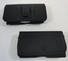 "36 of Extra Large Smart Phone Case 7.25""x4.25"""