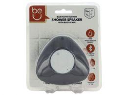 6 of Bluetooth Shower Speaker