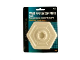 120 of Wall Protector Plate