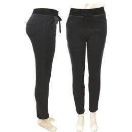 24 of Ladys Pants Assorted Sizes Of Medium Large Xlarge