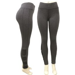12 of Womens Legging Pants