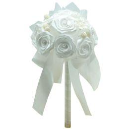 12 of Wedding Bouquet