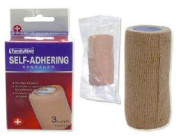 144 of SelF-Adhering Bandage