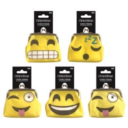 144 of Coin Purse Emoji