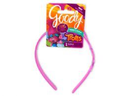 144 of Goody Trolls Color Changing Headband