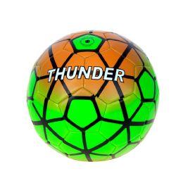 30 of Kids Soccer Balls Size 5 Thunder