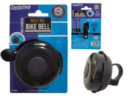 72 of Bicycle Bell
