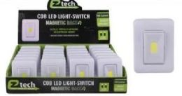 24 of Small Led Light Switch