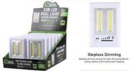 24 of Led Cordless Slider Dimmer Light Switch