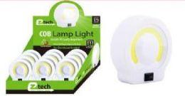 48 of Led Cob Lamp Switch Light