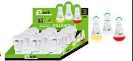 24 of Led Portable Bulb Light
