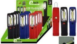 24 of Led Light And Flashlight