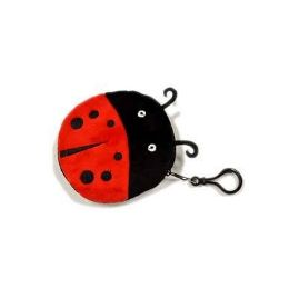 48 of Lady Bug Coin Purse