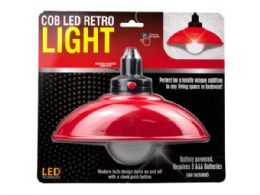 12 of Cob Retro Bulb Light