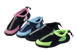 36 of Womens Athletic Water Shoes Pool Beach Aqua Socks
