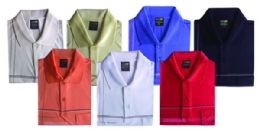 48 of Mens Regular Fit Cotton Polo Shirt