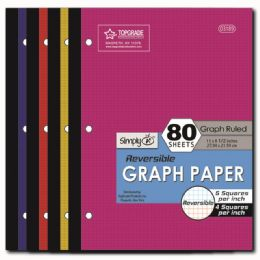 96 of Reversible Wire Notebook