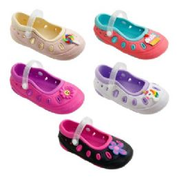 60 of Girls Mary Jane Shoes