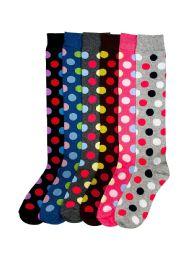 120 of Mamia Women's Knee High Socks