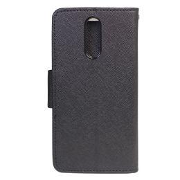 12 of Lg Q7 Black Wallet Case